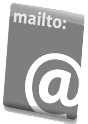 email-icon 2